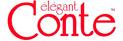 Торговая марка Conte оптом по цене производителя