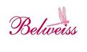 Торговая марка Belweiss оптом по цене производителя.