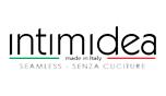 Торговая марка Intimidea оптом по цене производителя