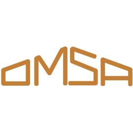 Торговая марка OMSA оптом по цене производителя