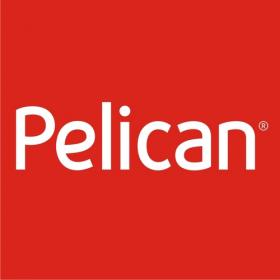 Торговая марка PELICAN оптом по цене производителя