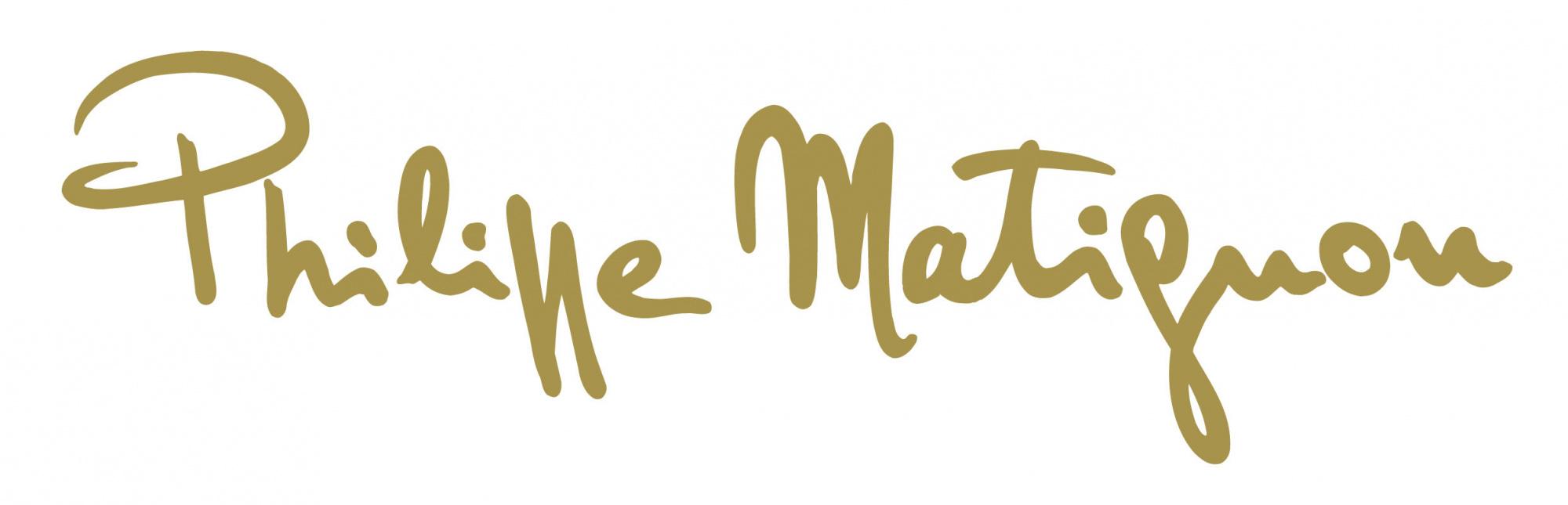 Торговая марка PHILIPPE MATIGNON оптом по цене производителя