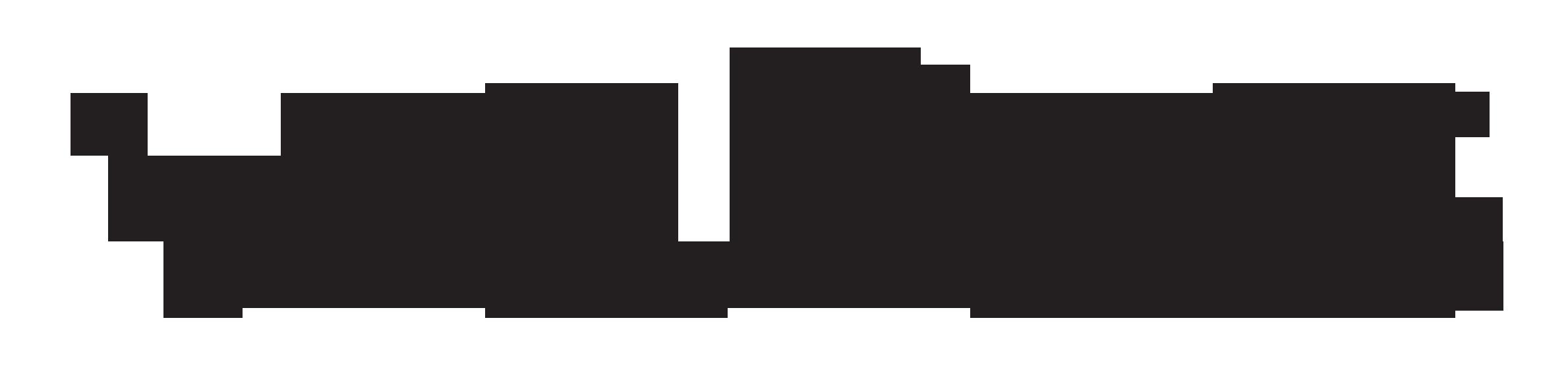 Торговая марка VIS-A-VIS оптом по цене производителя