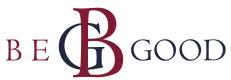 Торговая марка BEGOOD оптом по цене производителя.