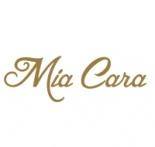 Торговая марка MIA CARA оптом по цене производителя