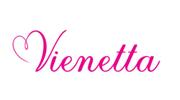 Торговая марка VIENETTA`S SECRET  оптом по цене производителя