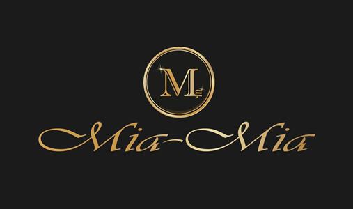 Торговая марка Mia Mia оптом по цене производителя